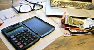 déclaration impôts - plateformes en ligne