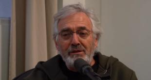 Jean-Paul Dubois-Prix Goncourt