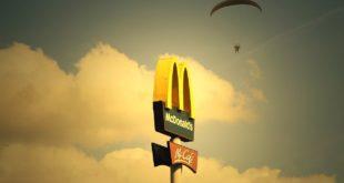 McDonald's -wab-serie