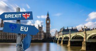 Brexit : Causes, conséquences et avantages